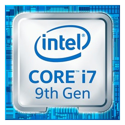 intel core i7 9700K benchmark
