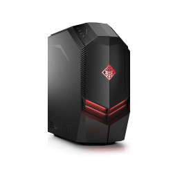 OMEN by HP obelisk 880 16Go...